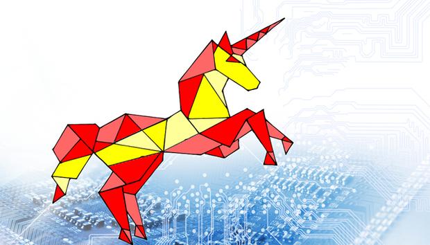 tech-unicorn-spain