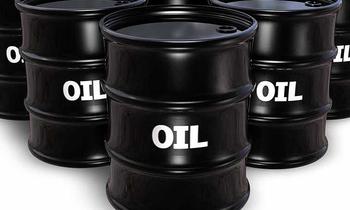 Oil 350x210