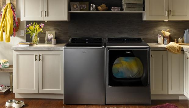 whirlpoollaundrypair100635718orig