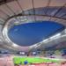 Kenyan athletes allowed to compete in Monaco Diamond League