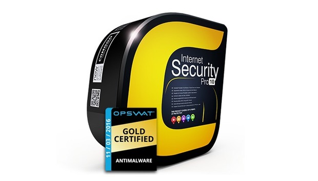 internetsecuritypro10box100733857orig