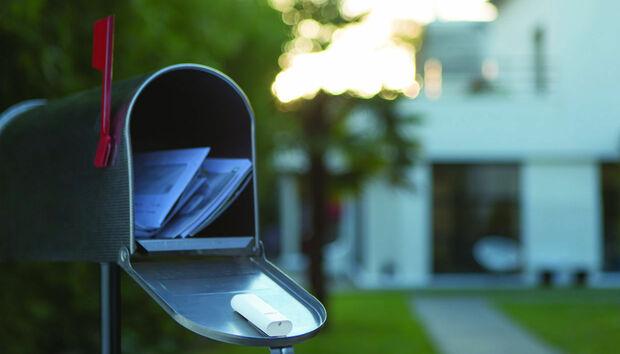 letterboxtagsprint100667386orig