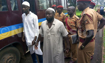 Kaweesi murder suspect 350x210
