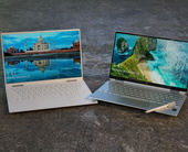Dell XPS 13 2-in-1 vs. HP Spectre x360 13t: Which premium laptop is best?