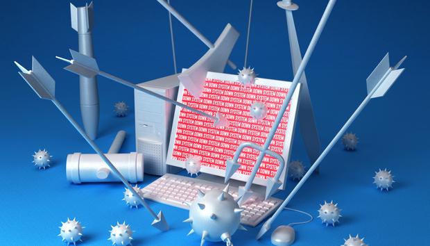 malwarethreathackhackedbugcyberthreat100613859orig