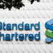 Standard Chartered reports profit of $409 mn
