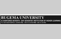 Bugema University notice