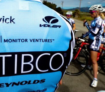 TechMarketers CMO Q&A Fred Studer, TIBCO Software