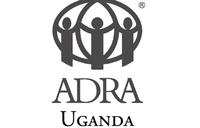 Notice from ADRA Uganda