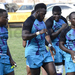 Kobs tackle Mongers with one eye on the league title