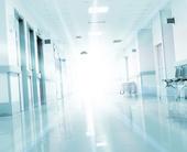 hospitalcorridor100660725orig