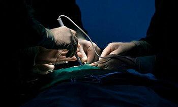 Surgery 350x210