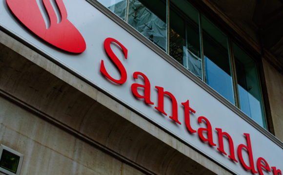 FCA fines Santander £33m over deceased customers' accounts
