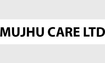 Mujhu care use logo 350x210