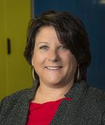 lisa-rhodes-vice-president-of-market-development-verne-global