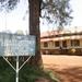 Masindi RDC's office broken into, computers stolen