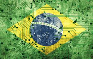 brazil-security