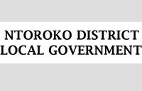 Notice from Ntoroko District