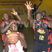 Warriors' Okiasi demands for more solidity after Ndejje win