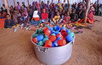 Diarrhoea kills more than 500 in Somalia since January: UN