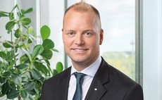 Swiss Life Select appoints co-managing director
