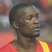 CRANES: Jjuuko, Aucho return for Egypt encounter