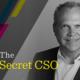 Secret CSO: Steve McGee, Censinet