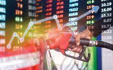 Could we see the return of $100 oil prices this year?