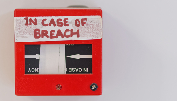 in-case-of-data-breach