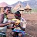Karamoja youth rallied to embrace their culture