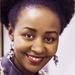 Burial arrangements for former UTV anchor out
