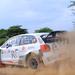 Rajiv Ruparelia, Ssebuguzi join Uganda Motor Economy tour