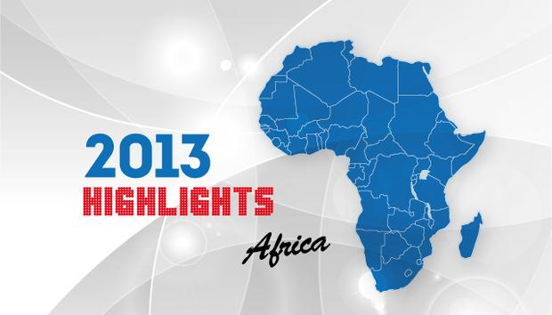 highlights-africa