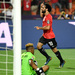 AFCON 2019: Egypt beat DR Congo to advance
