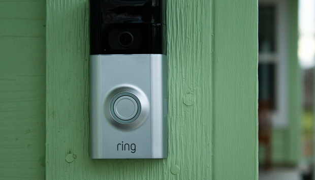 Ring beefs up its security with mandatory 2FA, suspends third-party trackers in mobile app