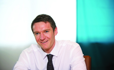 Podcast Exclusive: M&G's John Weavers on North American dividends