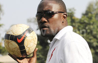 FUFA accused of bullying Uganda Premier League clubs