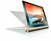 tablet20yoga20progolden01500