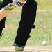 T20 Challenge: Lady Cricket Cranes humble Zimbabwe