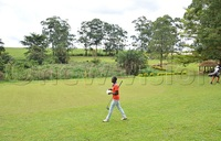 UGU to rate all golf courses in Uganda