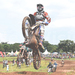 In pictures: Motocross Championship at Garuga