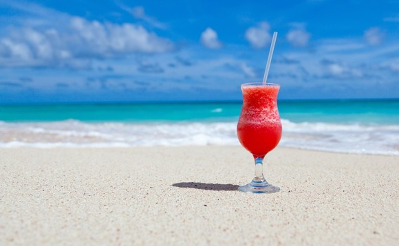How selectors cope with summer holidays and investment teams