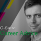 C-suite career advice: Oleg Rogynskyy, People.ai