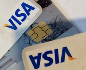 Visa says its AI prevents US$25 Billion in fraud a year