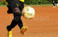 Eight members confirm Cecafa participation