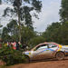 Rally drivers call for revision of rules