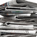 Sudan seizes two newspapers as EU urges press freedom