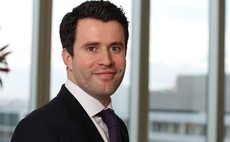 Janus Henderson's Mulliner to discuss on fixed income at Milan Forum
