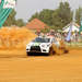Mangat declared winner of Kabalega rally