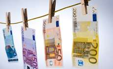 Get tougher on money laundering, Guernsey told